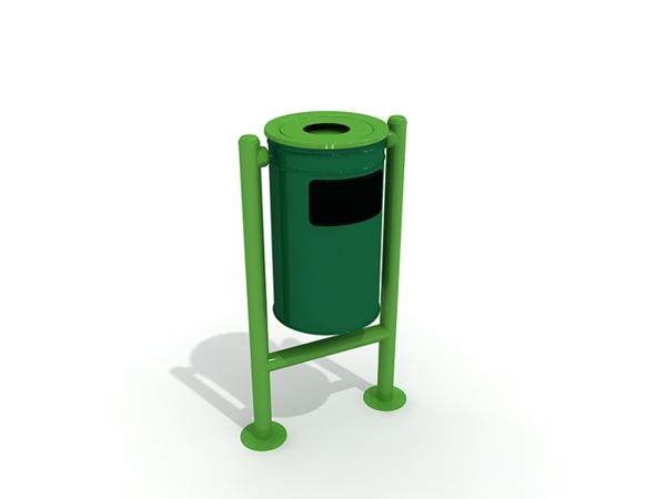 Çöp Kutusu (SGC-05A)