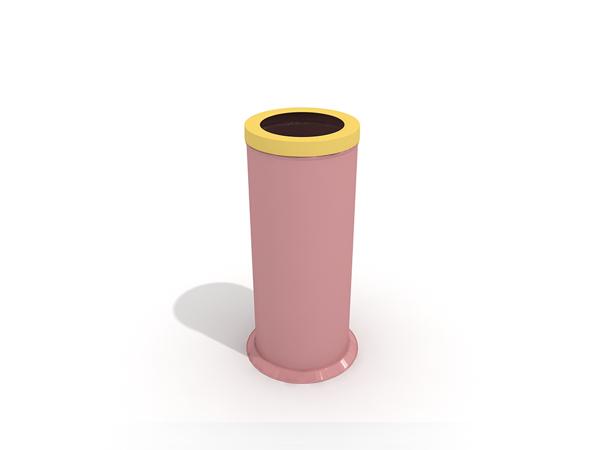 İç Mekan Çöp Kovası (SGC-44B)