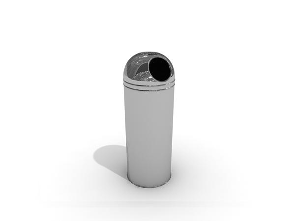 İç Mekan Çöp Kovası (SGC-51B)