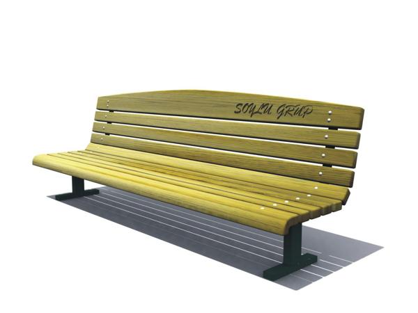 park bankı sgb 20cv