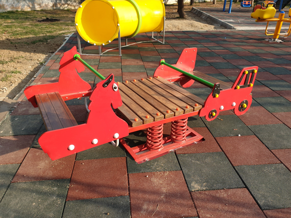 seesaw mth 09