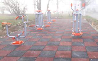 outdoor sports equipment romania